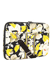 Vera Bradley - Mini Laptop Case