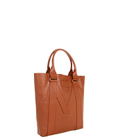 Marc by Marc Jacobs - M Standard Supply Leather Tote
