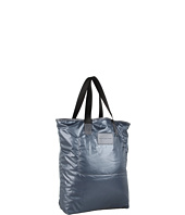 Marc by Marc Jacobs - Padded Packables Shopper
