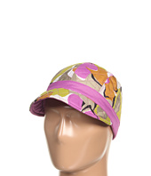 Cheap Vera Bradley Newsgirl Hat Portobello Road