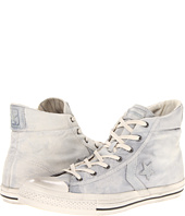 Converse by John Varvatos - Star Player Mid
