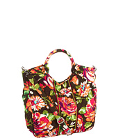Vera Bradley - Two Way Tote