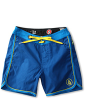 Volcom Kids - New Jetty Boardshort (Big Kids)
