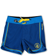 Volcom Kids - New Jetty Boardshort (Toddler/Little Kids)