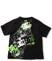 DC Kids - Pad T-Shirt (Big Kids)