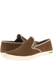 SeaVees - 02/64 Baja Slip On Core