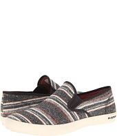 SeaVees - 02/64 Baja Slip On Surfari