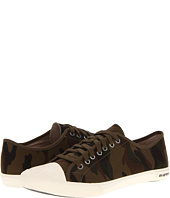 SeaVees - 08/61 Army Issue Sneaker