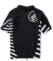 Volcom Kids - Radiant S/S (Big Kids)