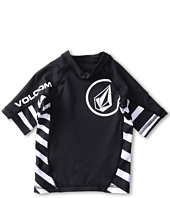 Volcom Kids - Radiant S/S (Toddler/Little Kids)