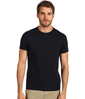 Theory - Andrion Short Sleeve Shirt