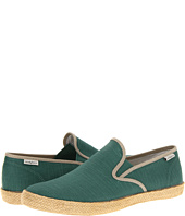 SeaVees - 02/64 Baja Slip On Beetles
