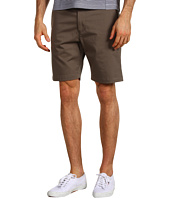 Theory - Zaine S Short