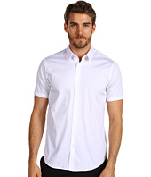 Theory - Stephan Short Sleeve Shirt