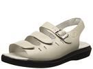Breeze Walker Bone Footwear Watch