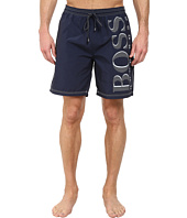 BOSS Hugo Boss - Innovation 4 Killifish Swim Short BM 1012462