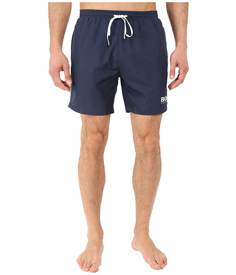 BOSS Hugo Boss Starfish BM Swim Short
