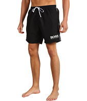 BOSS Hugo Boss - Starfish BM Swim Short