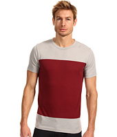 Theory - Andrion B Short Sleeve Shirt