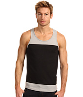 Theory - Sime B Biome Sleeveless Shirt