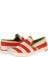 SeaVees - 02/64 Baja Slip On Board Stripe