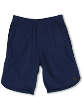 Volcom Kids - Brambly Short (Big Kids)