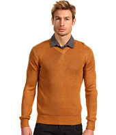 Theory - Aronn V-Neck Sweater