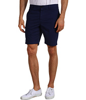Theory - Adelmar S Short