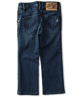 Volcom Kids - Nova Pant (Toddler/Little Kids)