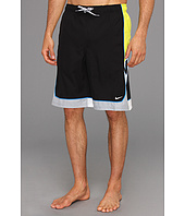 Nike - Operator Volley Short 11