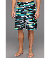 Nike - Laser Stripes E-Board Short 11