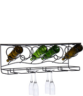 Oenophilia - Wine Bar Wall Rack