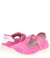 Naturino - Nat. 7742 ST13 (Toddler/Youth)