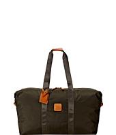 Bric's Milano - X-Bags - 22