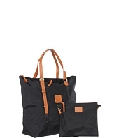 Bric's U.S.A. - X-Bags - Large Sportina Shopper