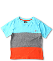 Volcom Kids - Blakely Crew (Big Kids)