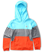 Volcom Kids - Blakely L/S (Toddler/Little Kids)