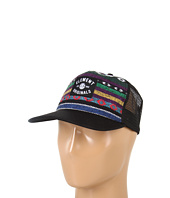 Element - Ikat Hat