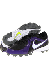 Nike Kids - Unify Keystone (Toddler/Youth)