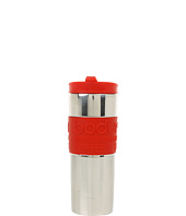 Bodum - Travel Mug