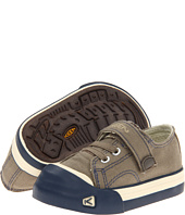 Keen Kids - Coronado H&L (Infant/Toddler)