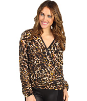 Patterson J Kincaid - El Ray Blouse