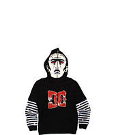 DC Kids - Frankenskate Fleece (Big Kids)