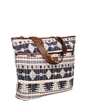 Element - Willow Tote