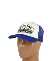 Element - Ohio Trucker Hat