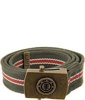 Element - Anaszai Belt