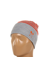 Marc by Marc Jacobs - Critter Sweater Hat
