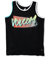 Volcom Kids - V Core Tank Top (Big Kids)