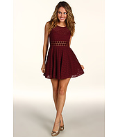 Free People - Daisy Waist Dress