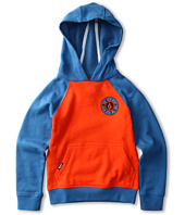 Volcom Kids - Band (Toddler/Little Kids)